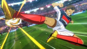 captain-tsubasa-rise-of-new-champions-free-download-steamrip