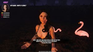 house-party-free-download-steamrip