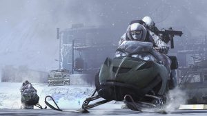 call-of-duty-modern-warfare-2-free-download-crack-steamrip