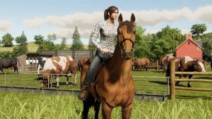 farming-simulator-19-free-download-crack-steamrip