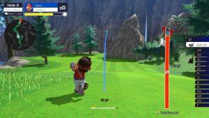 mario-golf-super-rush-free-download-crack-steamrip