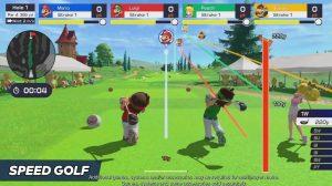mario-golf-super-rush-free-download-steamrip