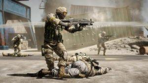 battlefield-bad-company-2-free-download-steamrip