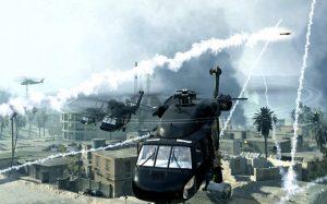 call-of-duty-4-modern-warfare-free-download-crack-steamrip