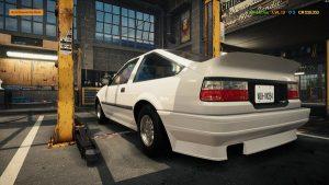 car-mechanic-simulator-2021-free-download-crack-steamrip