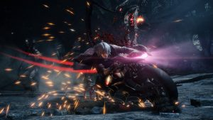 devil-may-cry-5-free-download-crack-steamrip