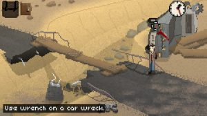 dont-escape-4-days-in-a-wasteland-free-download-steamrip