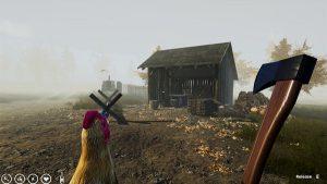 farmers-life-free-download-steamrip