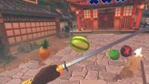 fruit-ninja-vr-free-download-steamrip