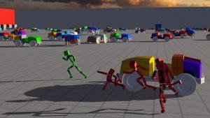 fun-with-ragdolls-the-game-free-download-crack-steamrip