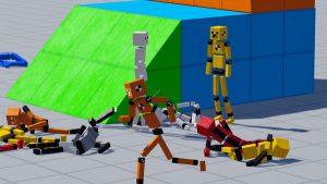 fun-with-ragdolls-the-game-free-download-steamrip