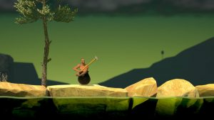 getting-over-it-with-bennett-foddy-free-download-steamrip