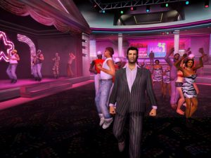 grand-theft-auto-vice-city-free-download-steamrip