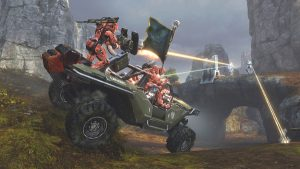 halo-the-master-chief-collection-free-download-steamrip