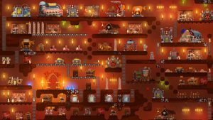 hell-architect-free-download-steamrip