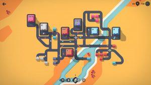 mini-motorways-free-download-steamrip
