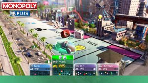 monopoly-plus-free-download-crack-steamrip