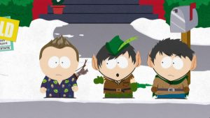 south-park-the-stick-of-truth-switch-hero-free-download-crack-steamrip