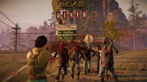 state-of-decay-yose-free-download-steamrip