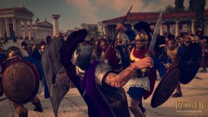 total-war-rome-ii-emperor-edition-free-download-steamrip