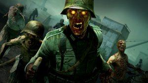 zombie-army-4-dead-war-free-download-steamrp
