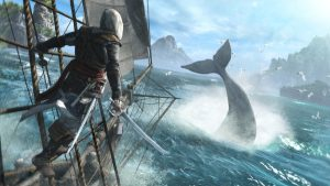 assassins-creed-iv-black-flag-free-download-preinstalled-steamrip