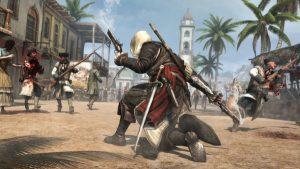 assassins-creed-iv-black-flag-free-download-steamrip