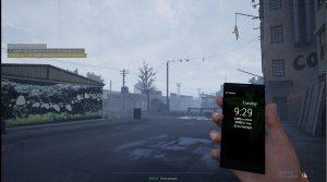 drug-dealer-simulator-free-download-screenshots-steamrip