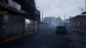 drug-dealer-simulator-free-download-steamrip