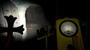ghost-hunters-corp-free-download-crack-steamrip