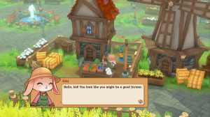 kitaria-fables-free-download-crack-steamrip