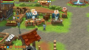 kitaria-fables-free-download-steamrip