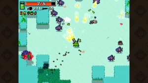 nuclear-throne-free-download-crack-steamrip