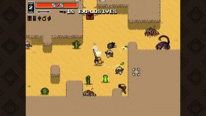 nuclear-throne-free-download-steamrip