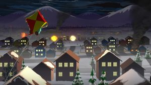 south-park-the-fractured-but-whole-gold-edition-free-download-screenshots-steamrip