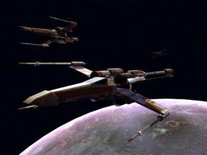 star-wars-empire-at-war-gold-pack-free-download-steamrip