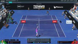 tennis-manager-2021-free-download-crack-steamrip