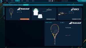 tennis-manager-2021-free-download-steamrip